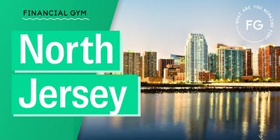 The Financial Gym: November North Jersey Money Tribe Meet-up