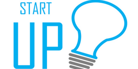 Start-ups and Starting a Business, Spouse Night & Toys for Tots Drive tickets