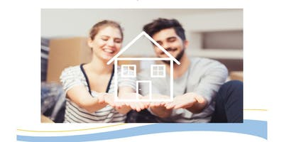 Homeownership Made Easy