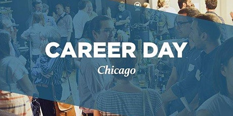 Metis Career Day (Recruiting Event for Employers Only) tickets