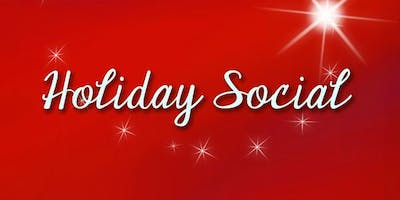 Georgia Wireless Association - Holiday Social 2019