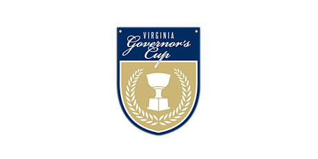 2020 Governor's Cup Gala tickets