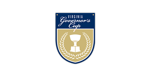 2020 Governor's Cup Celebration