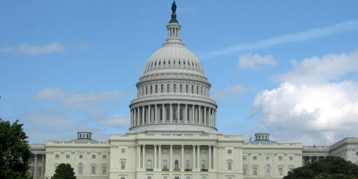 Rep. Huffman Federal Fisheries Listening Tour 11/15/19