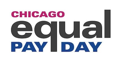 Equal Pay Day Chicago 2020