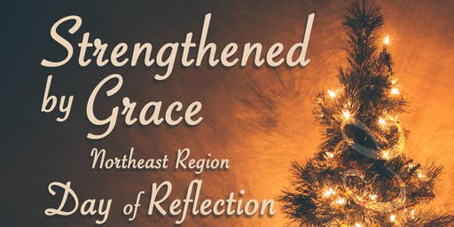 MCCW Northeast Region Day of Reflection