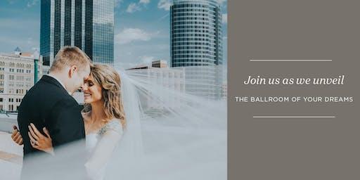 JW Marriott Wedding Showcase