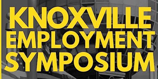 Knoxville Employment Symposium