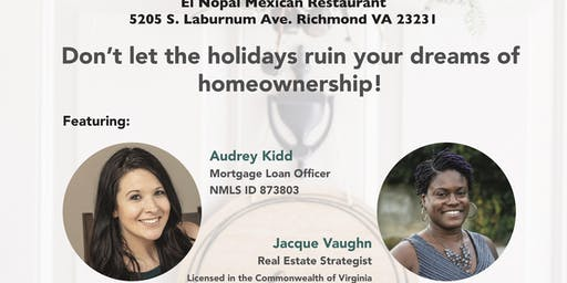 Lender & Realtor Question & Answer