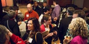 New Member & Volunteer Appreciation Event - Nov. 25,...