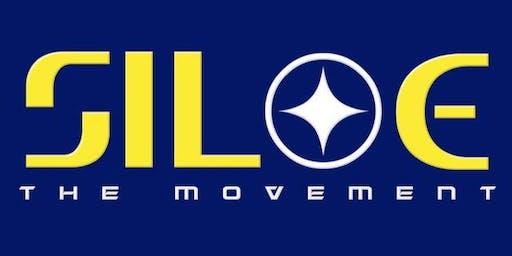 SILOE THE MOVEMENT : Entrepreneuriat et Leadership