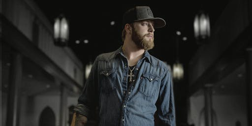 Jacob Bryant - Full Country Band Unplugged