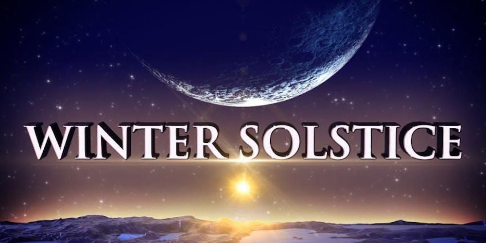 winter solstice tao qigong tickets sun dec 22 2019. Black Bedroom Furniture Sets. Home Design Ideas