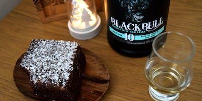 Whisky Fika: Christmas Edition