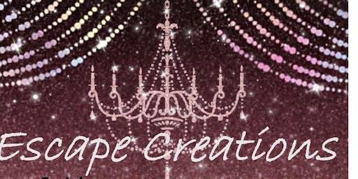 Escape Creations
