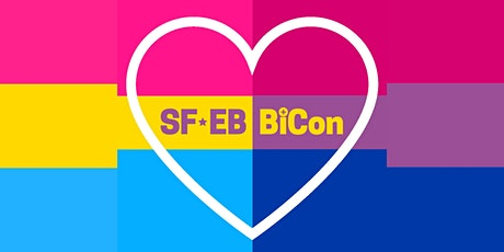 BiCon 2020 -- 2-Day Conference tickets
