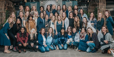 Minne Mama Meetup at Tonkadale 2020 tickets