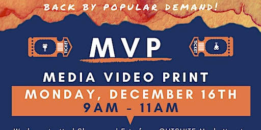 MVP Follow-Up & CRUSHING IT! with Direct Mail Class