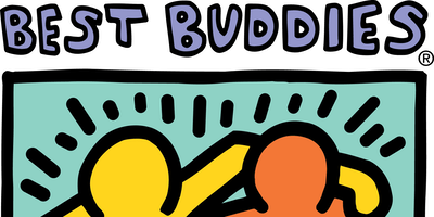 Yoga For Best Buddies Minnesota