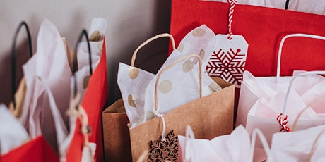 Eastern Market Holiday Shop And Taste tickets