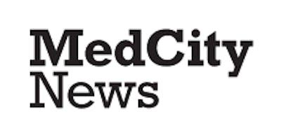 MedCity INVEST Precision Medicine 2020