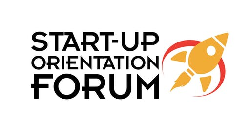 TEDCO's Start-up Orientation Forum