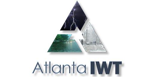 2019 North & Central Georgia Integrated Warning Team / Partners Workshop