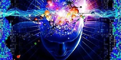 The Power of Your Subconscious ~ Reprogramming for Success tickets