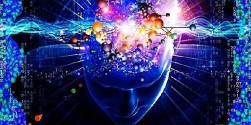 The Power of Your Subconscious ~ Reprogramming for Success