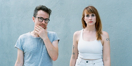 Wye Oak tickets