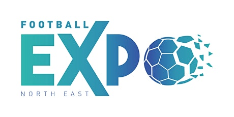 Football Expo North East tickets
