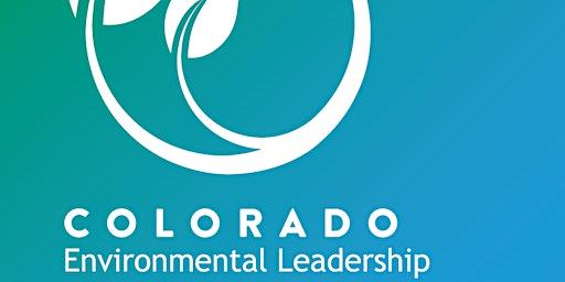 Environmental Leadership Program (ELP) Seminar