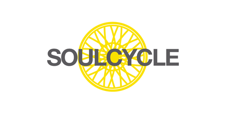 The Pink Agenda - Soulcycle tickets