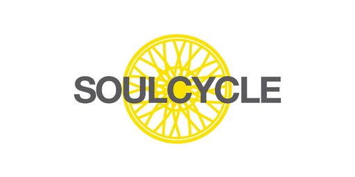 The Pink Agenda - Soulcycle