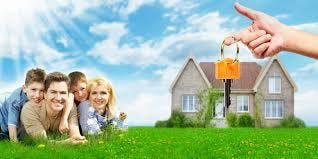 FREE REAL ESTATE HOME BUYER'S PRESENTATION!
