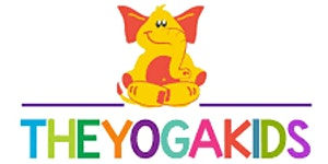 Family Yoga with YogaKids (Richvale Library) Session 1