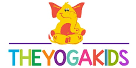Family Yoga with YogaKids (Richvale Library) Session 1 tickets