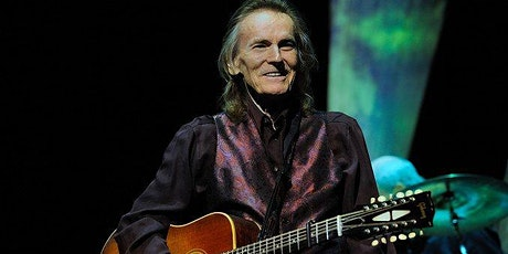 Gordon Lightfoot: 80 Years Strong Tour tickets