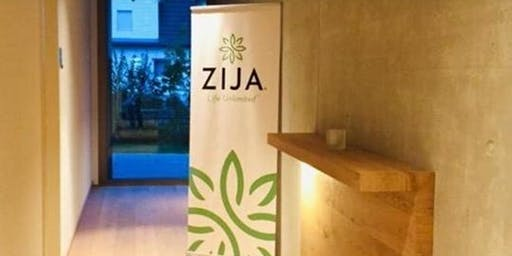 4. Zija START-UP Powerday