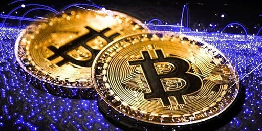 Conversatorio sobre Criptomonedas y Blockchain
