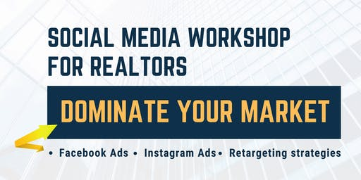 Ads Strategies for REALTORS