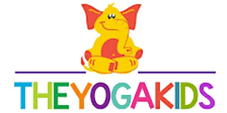 Family Yoga with YogaKids (Richvale Library) Session 2 tickets