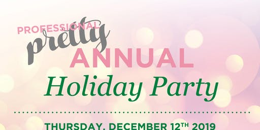 New Year: New Monday Holiday Mixer: Cincy