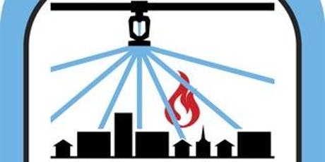 Design Advantages ‐ Fire Sprinkler Systems and the IBC Seminar tickets
