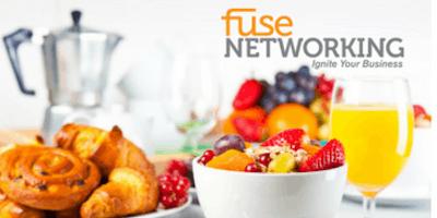 Fuse Mastermind Round Table - Tuesday, February 25, 2020