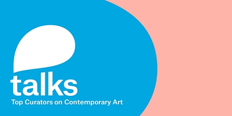 Talks: Dan Cameron tickets