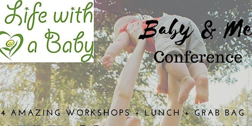 Bellies Bumps and Babies Parent Conference