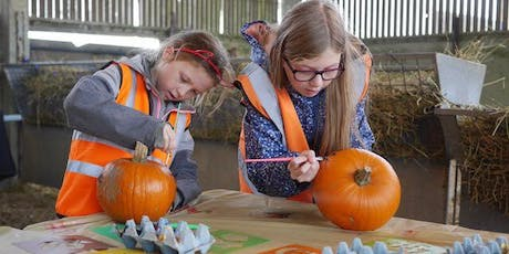 Children's Pottery Painting Workshop tickets