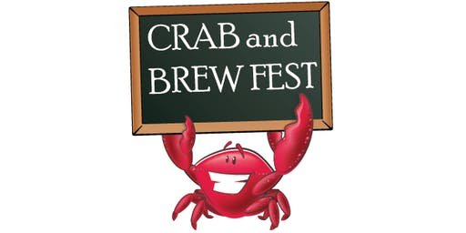 Crab and Brew Fest 2020