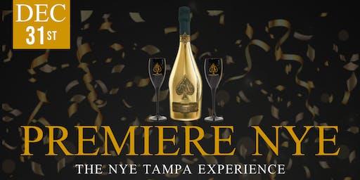 Premiere NYE